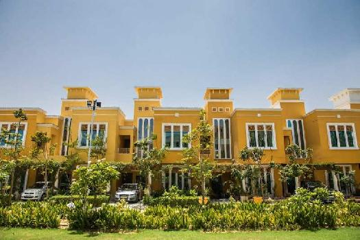 4Bhk Villa For Sale In CASA 9 Jaipur