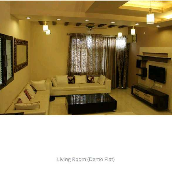 4 BHK Individual Houses / Villas for Sale in Vaishali Nagar, Jaipur