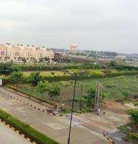 2000 Sq.ft. Residential Plot for Sale in Khandwa Road, Indore