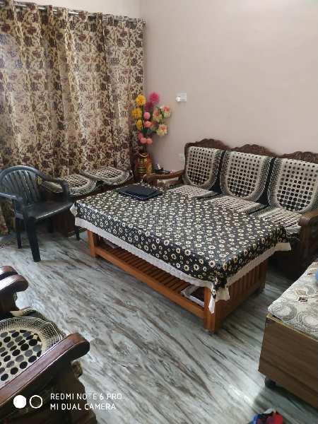 4bhk Villa For Sale In Badripur Dehradun