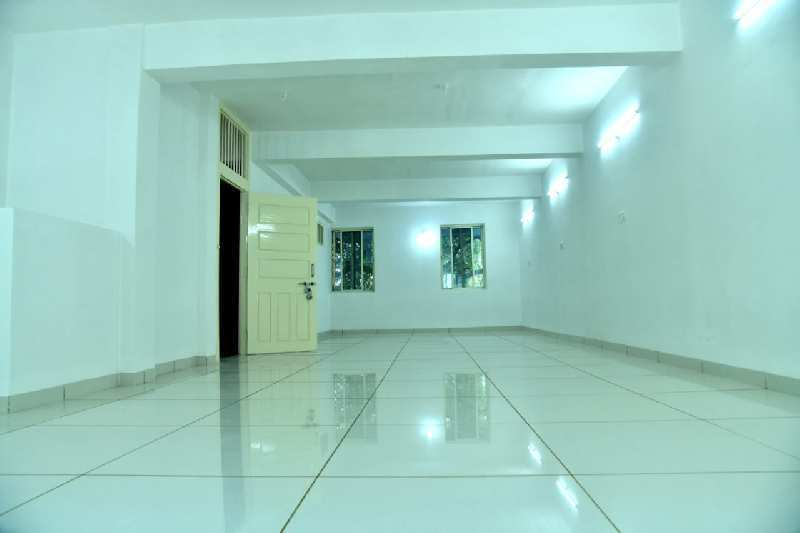 ffice Space For Rent At Dhenu Market, Opposite High Court, Indore, MP