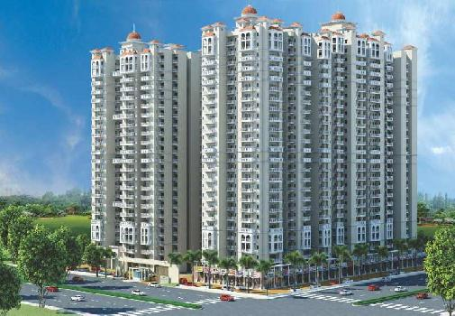 3bhk Flat For Sale At SG Shikhar Height Siddhartha Vihar, Ghaziabad