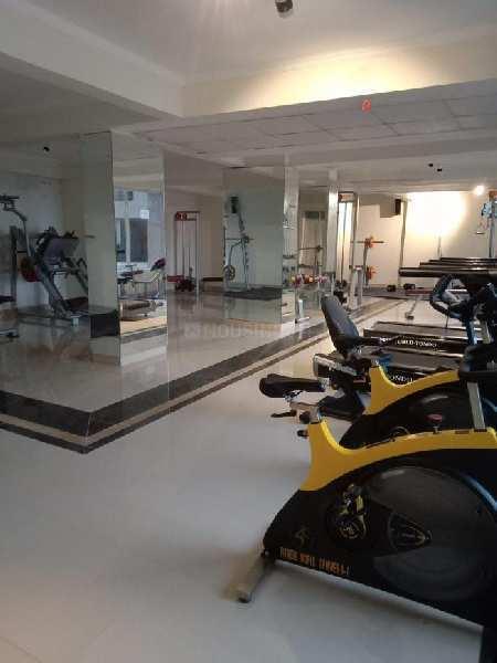 3bhk Flat For Sale At SG Shikhar Height Siddhartha Vihar, Ghaziabad