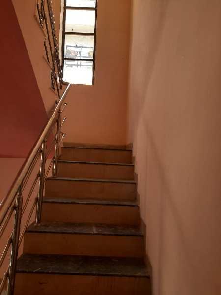 4bhk Duplex For Sale In Shivdham Limbodi Indore