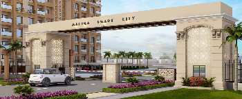 3BHK Villa For Sale In Elite 27 At Mahima Smart City , Super Corridor, Indore