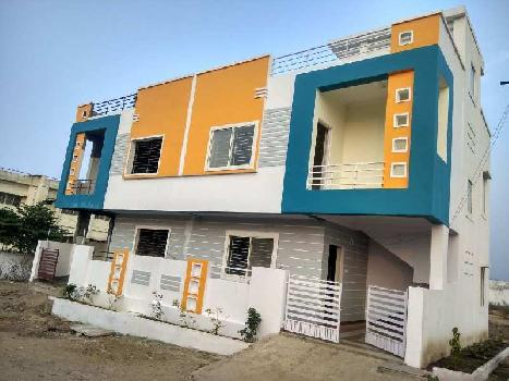 3 BHK Individual Houses / Villas for Sale in Chunabhatti, Bhopal