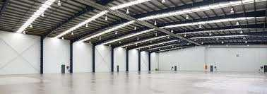 Warehouse For Rent In M G Road, Ghitorni, Delhi