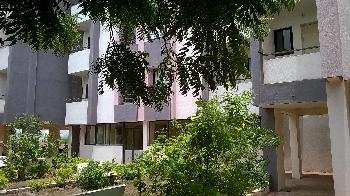 3 BHK Flats & Apartments for Sale in Rajkot