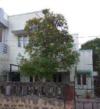 3 BHK Builder Floor for Sale in Veraval, Gir Somnath