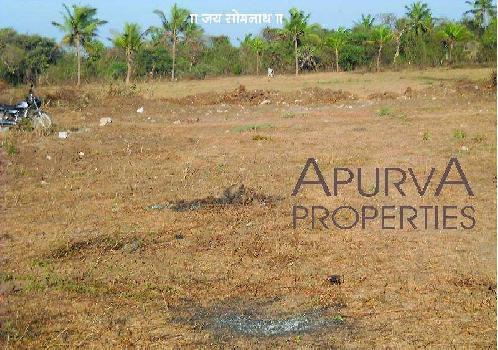 Commercial Lands /Inst. Land for Sale in Veraval, Gir Somnath