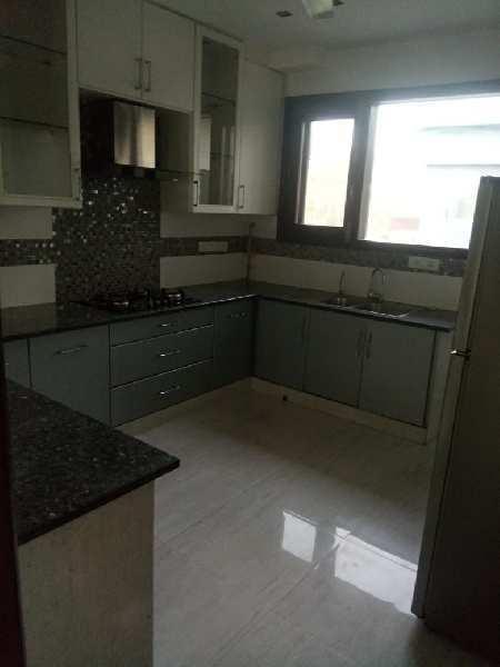 3BHK Builder floor for Sale in Saket
