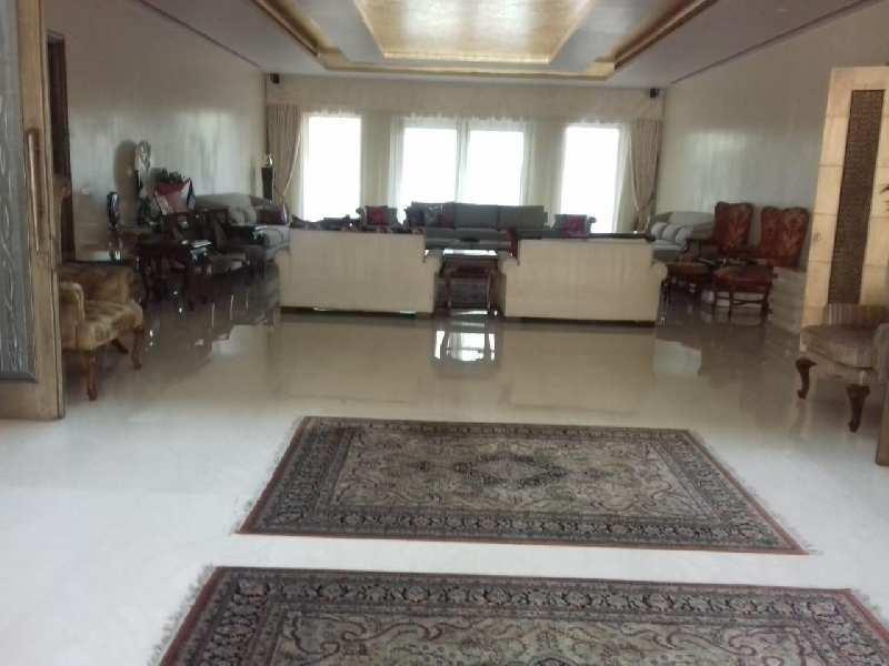 4BHK 500Yard Ground floor for sale in Saket South Delhi