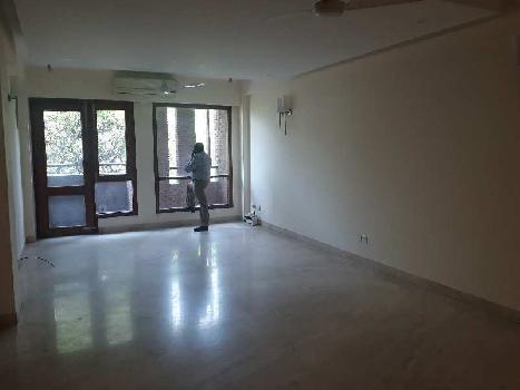 Luxury Builder floor 4BHK for Rent in Saket South Delhi