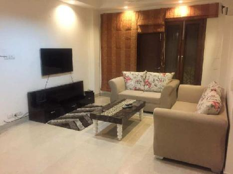 Brand New Builder floor 3BHK for Sale in Saket South Delhi