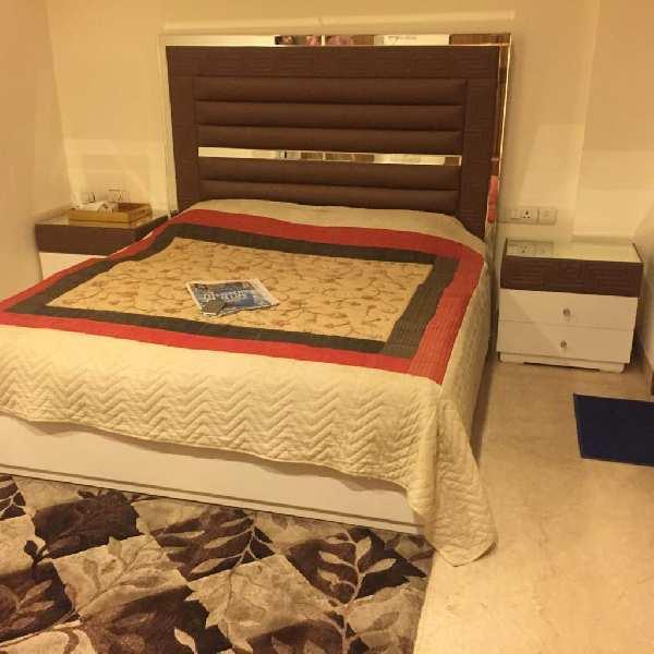 Brand New Builder floor 3BHK for Sale in Saket South Delhi