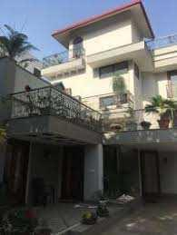 300 Yard Kothi For Sale In Saket South Delhi