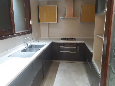 3BHK Builder floor for Rent in Navjeevan Vihar Delhi