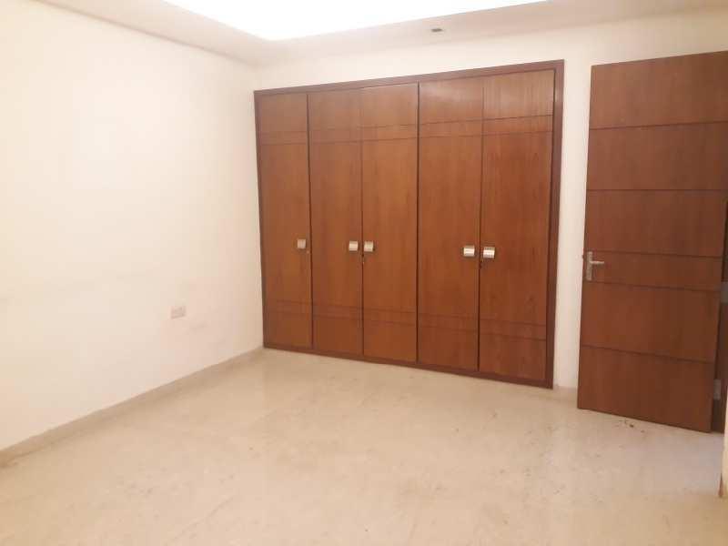 3BHK Builder floor for Rent in Navjeevan Vihar Delhi