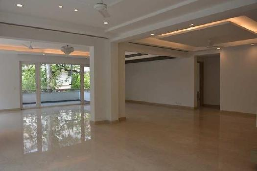 Luxury 4BHK for Rent in Panchsheel Park