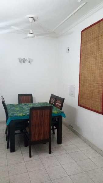 2BHK Fully furnished for Rent in Saket
