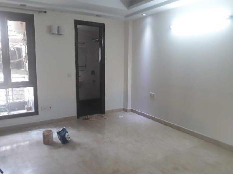 3BHK 1800Sqft Builder floor for Rent in Saket