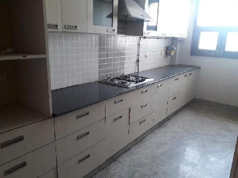 New Booking 3BHK Builder Floor For Sale In Saket