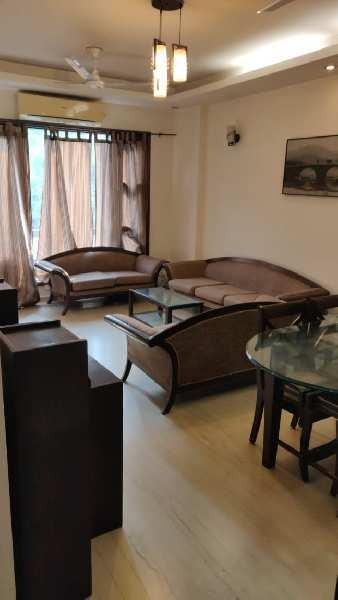 Luxury Furnished 3BHK for Rent in Saket South Delhi