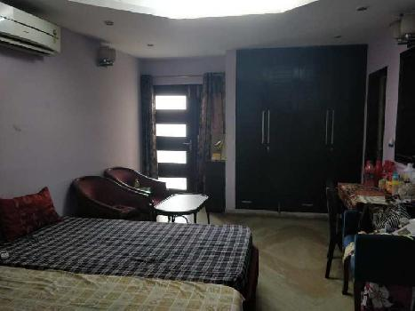 3BHK Renovated DDA flat for Sale in Saket