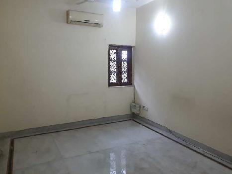Luxury Renovated 3BHK DDA flats for Sale in Saket South Delhi