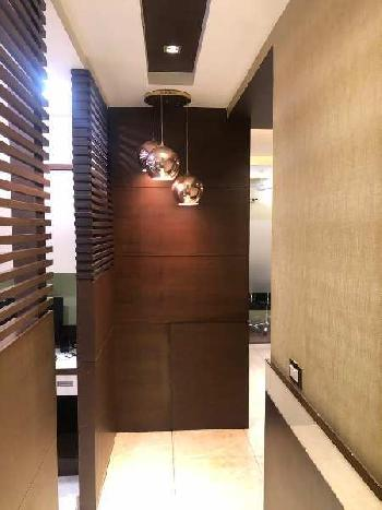 Commercial office space 1000Sqft for Sale in Saket South Delhi