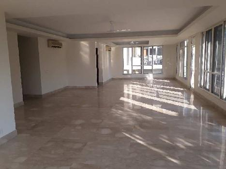 Luxury 4BHK Duplex 600Yard For Rent In Panchsheel Park