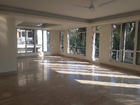 Luxury 4BHK Duplex 600Yard for Rent in Panchsheel Park