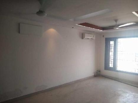 New Builder floor 3BHK 200Yard for Rent in Saket South Delhi