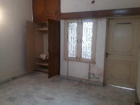 3BHK 200Yard for Rent in Saket South Delhi