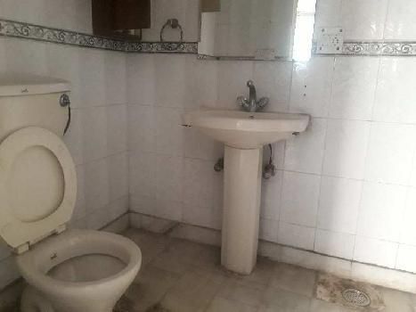 3BHK 200Yard for Rent in Saket South Delhi