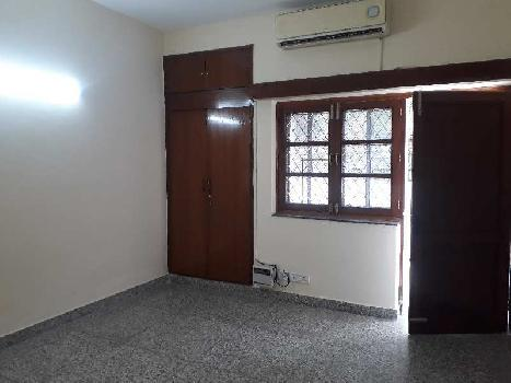 2BHK flat for Rent in Saket South Delhi