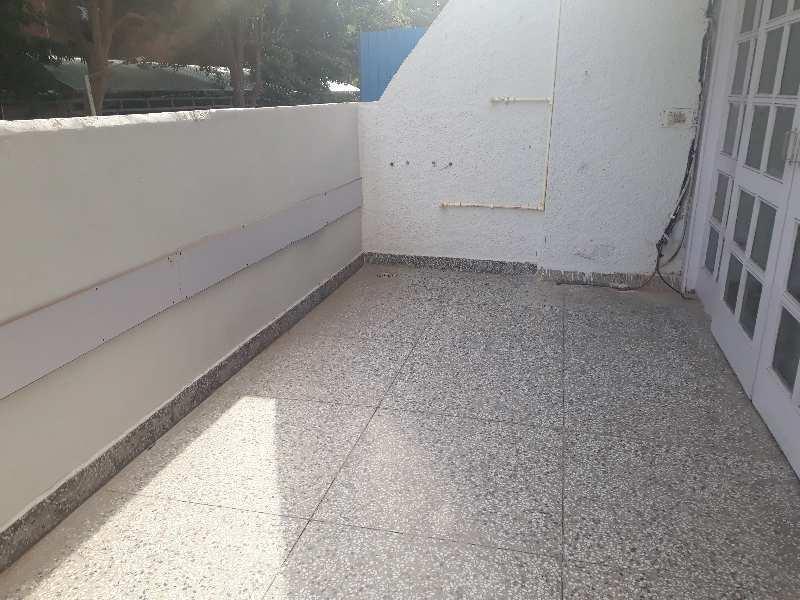 2BHK flat for Rent in Saket South Delhi