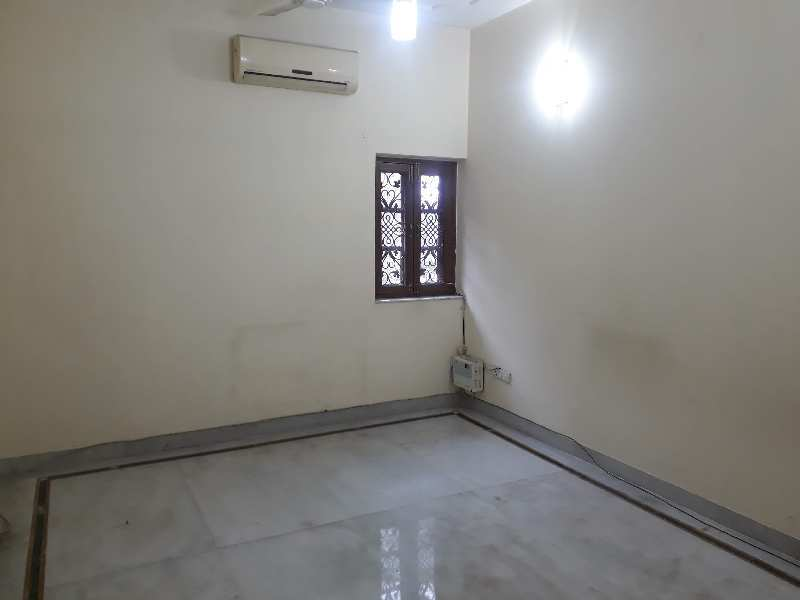 1BHK available for Rent in Saket South Delhi