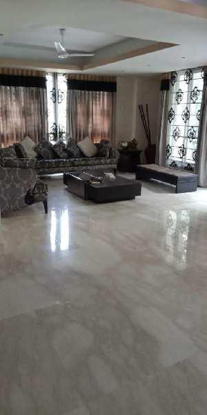 4BHK Flat for Rent in Saket South Delhi