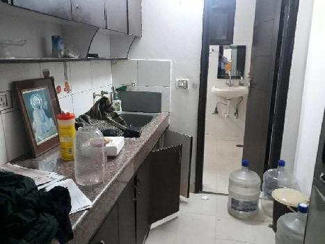 1000Sqft office space for rent in Saket South Delhi