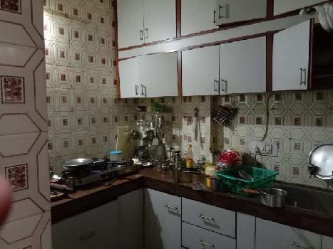 2BHK DDA Flat for Rent in Saket South Delhi