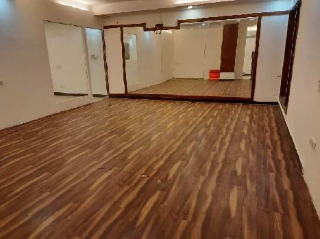 Office Space 2700Sqft For Rent in Saket South Delhi