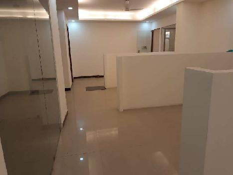 Office Space 2700Sqft For Rent in Saket South Delhi
