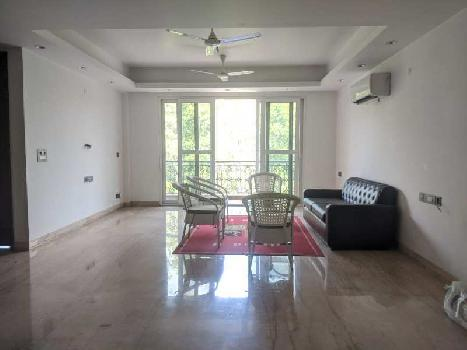 Brand New Luxury 3BHK Builder Floor For Sale In Saket South Delhi