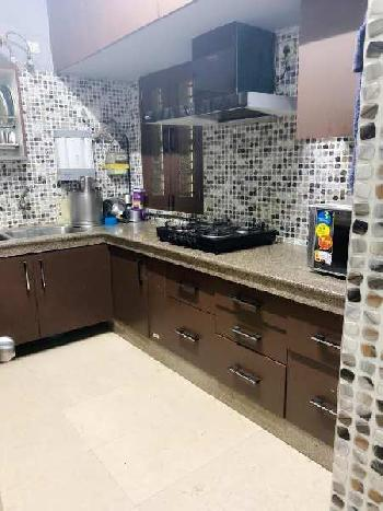 2BHK 1200Sqft DDA flat for Sale in Saket South Delhi