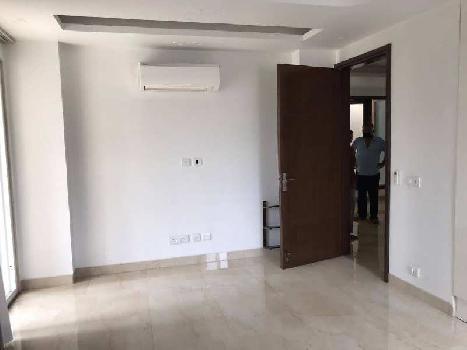 3 BHK Individual Houses / Villas for Sale in Block J, Saket, Delhi