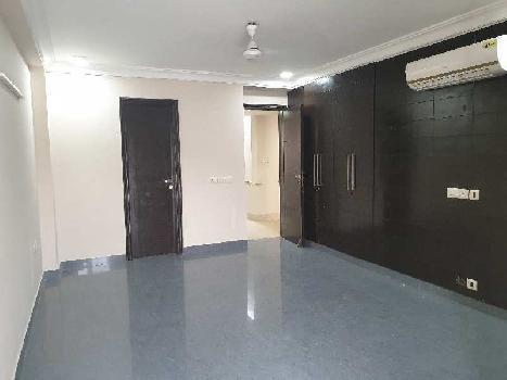 3BHK Builder floor for Rent in Navjeevan Vihar South Delhi