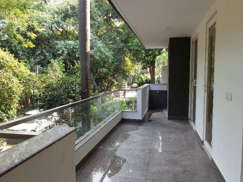 4BHK New Builder floor for Sale in Saket South Delhi