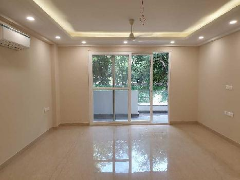 4BHK 300Yard Brand New Builder Floor For Sale In Saket South