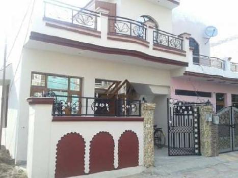 Independent House/Kothi 300Yard for Sale in Saket South Delhi